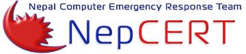 Nepali Computer Emergency Response Team